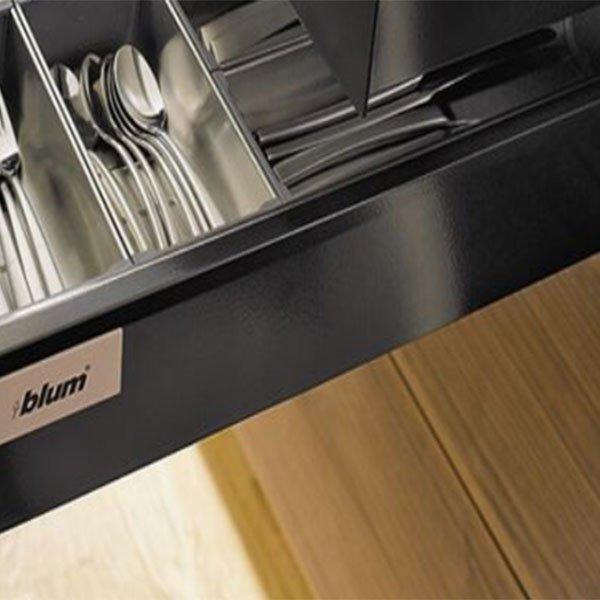 Fadior Stainless Steel Kitchen Cabinets Brand hot sale bronze pattern best kitchen hardware
