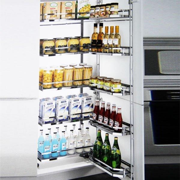 set vintage cabinet hardware artistic Fadior Stainless Steel Kitchen Cabinets