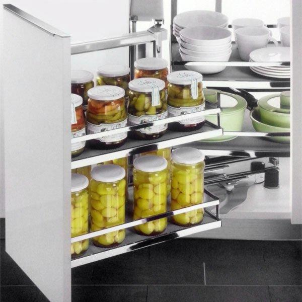 artistic discount kitchen cabinet hardware Fadior Stainless Steel Kitchen Cabinets