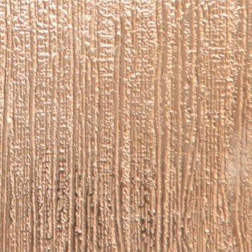 Wood Grain Rose Gold