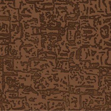 Copper Free Pattern