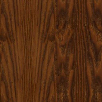 Charcoal Wood