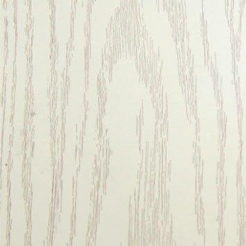 American White Ash